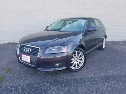 Audi Used Cars Automotive Repair For Sale Denver Car Zone - Audi repair denver