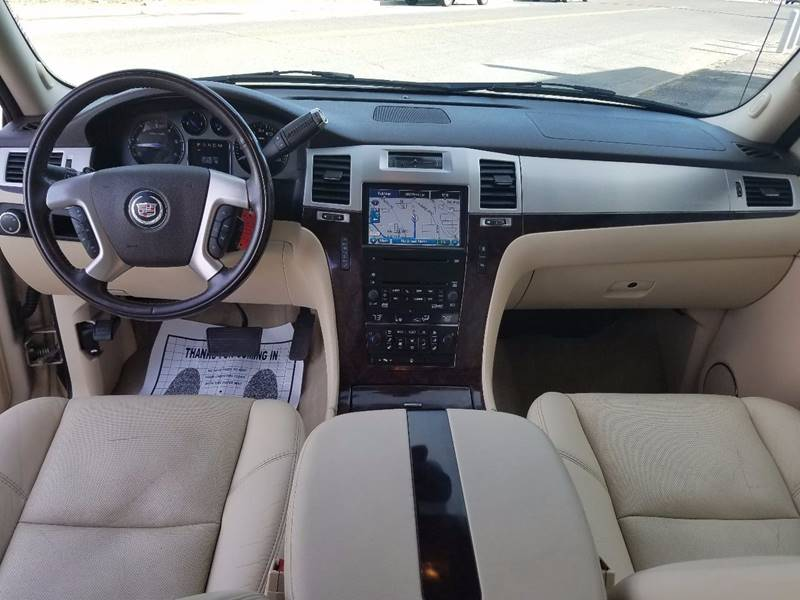 cadillac information specs wallpaper escalade pictures