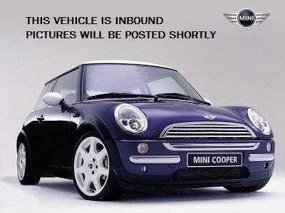 2008 MINI Cooper Clubman for sale in Cedar Rapids, IA