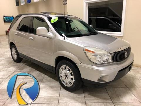 2007 Buick Rendezvous for sale in Roselle, IL