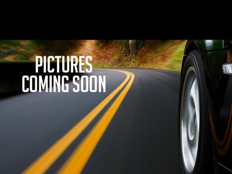 2018 Chevrolet Silverado 1500 for sale in Cold Spring, MN
