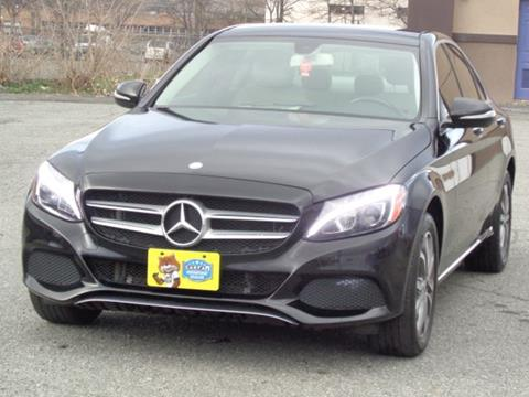 Mercedes benz for sale in south hackensack nj for Mercedes benz for sale in nj