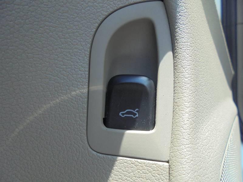 2010 Audi A4 AWD 2.0T quattro Premium Plus 4dr Sedan 6A - South Hackensack NJ