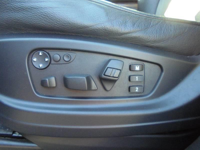 2007 BMW X5 AWD 3.0si 4dr SUV - South Hackensack NJ