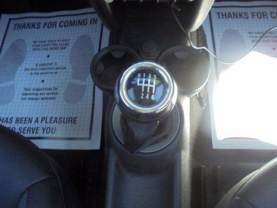 2010 MINI Cooper 2dr Hatchback - South Hackensack NJ