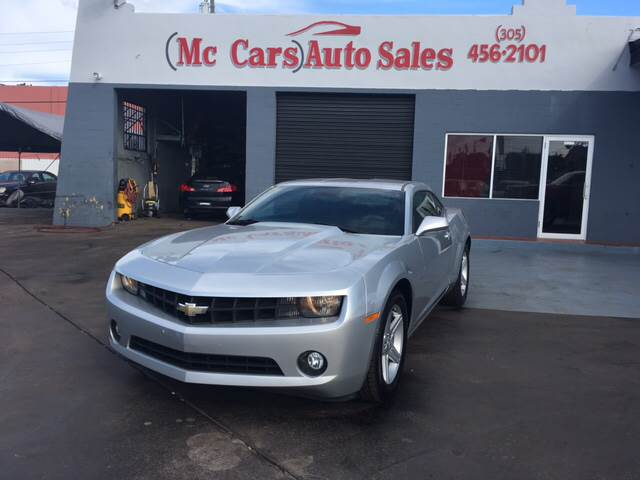2010 CHEVROLET CAMARO LT 2DR COUPE W1LT silver come check out this ss rs 62 lcustom wheels bor
