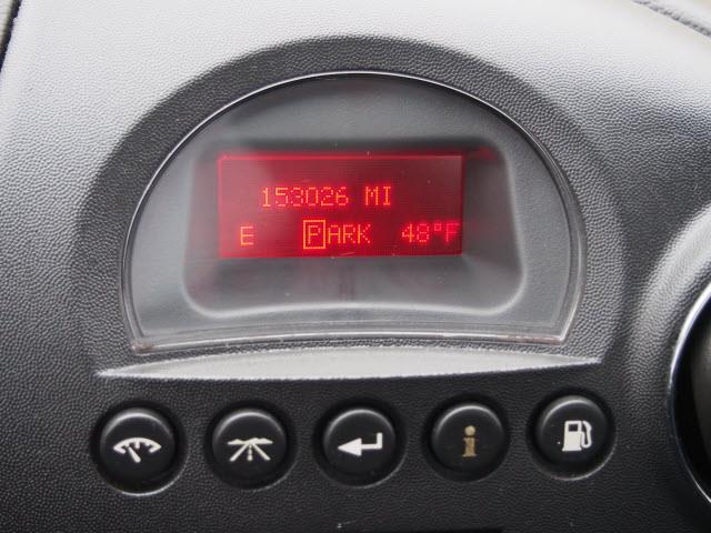 2007 Pontiac Grand Prix GT 4dr Sedan - Wheeling WV