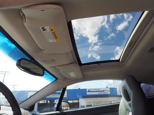 2007 Mitsubishi Eclipse SE 2dr Hatchback (2.4L I4 4A) - Wheeling WV