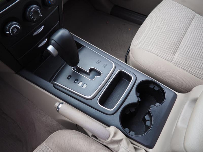 2009 Kia Sorento 4x4 LX 4dr SUV - Wheeling WV