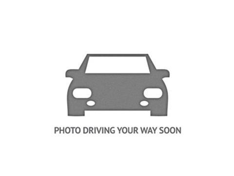 2017 GMC Sierra 2500HD for sale in Pauls Valley, OK
