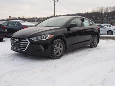 New Hyundai For Sale In Massachusetts Carsforsale Com