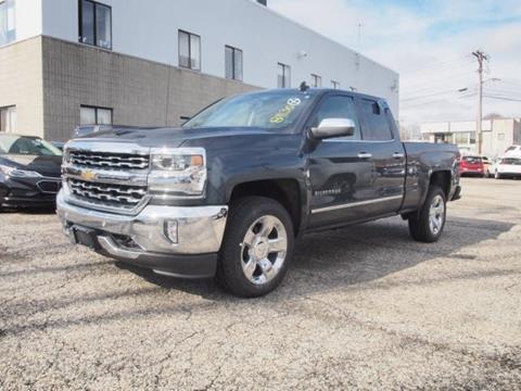 Pickup Trucks For Sale In Arlington Ma Carsforsale Com