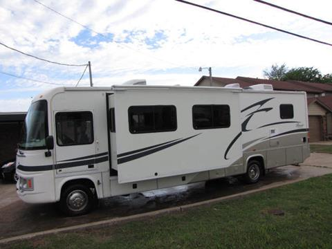 2004 Georgie Boy Pursuit for sale in Sand Springs, OK