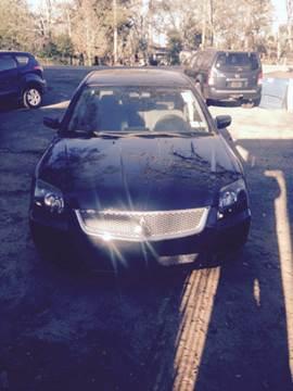2010 Mitsubishi Galant for sale in Eight Mile, AL