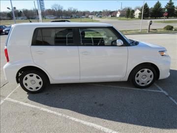 2014 Scion xB for sale in Waverly, IA