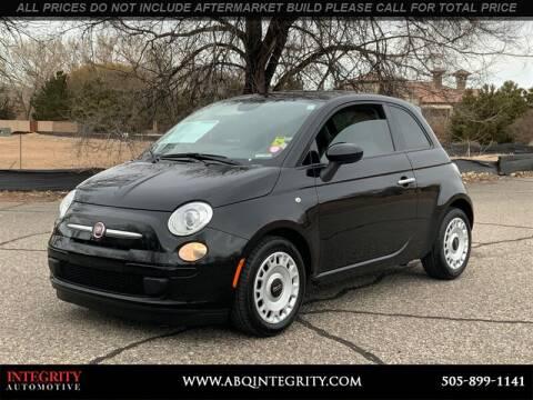 Used Cars In Albuquerque >> Best Used Cars Under 10 000 For Sale In Albuquerque Nm