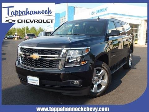 Chevrolet Suburban For Sale in Virginia - Carsforsale.com