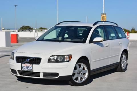 2006 Volvo V50 for sale in San Jose, CA