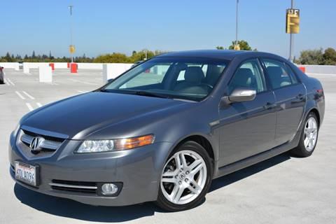2008 acura tl for sale carsforsale com rh carsforsale com 1995 Acura TL Values 1995 Acura TL Specs