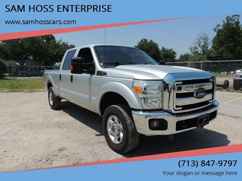 used 2014 ford f 250 for sale in houston tx. Black Bedroom Furniture Sets. Home Design Ideas