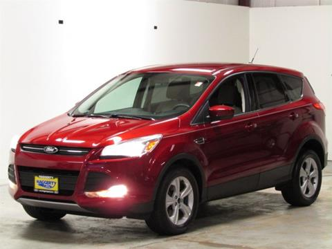 2014 Ford Escape for sale in West Chicago, IL