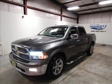 2011 RAM Ram Pickup 1500 for sale in West Chicago, IL