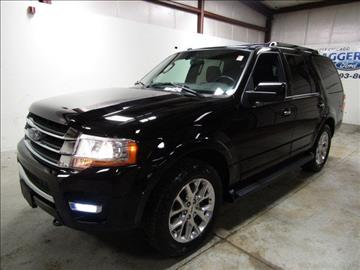 2016 Ford Expedition for sale in West Chicago, IL