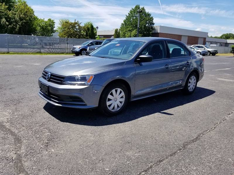 2015 volkswagen jetta s 4dr sedan 6a w technology in portland me riverside auto sales service. Black Bedroom Furniture Sets. Home Design Ideas