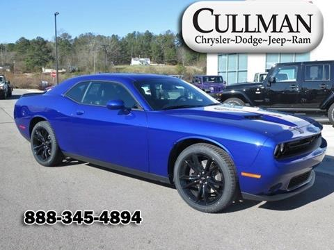 Cullman Dodge Chrysler Jeep Ram Reviews Cullman Al Autos