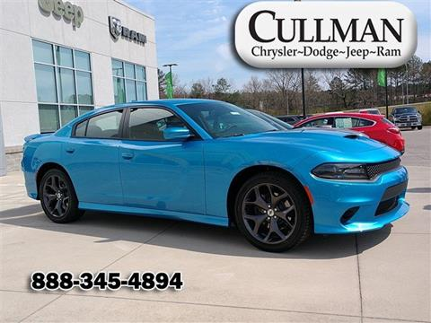 2019 Dodge Charger for sale in Cullman, AL