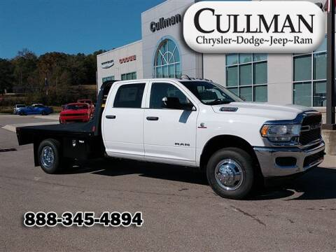 2019 RAM Ram Chassis 3500 for sale in Cullman, AL