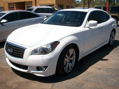 wi vehiclesearchresults vehicle infiniti sale wisconsin photo used appleton automotive for at infinity vehicles in bergstrom