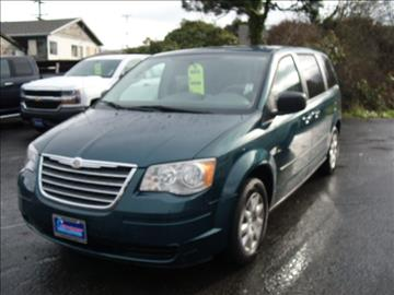 Used Cars For Sale In Fort Bragg Ca