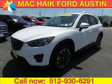 mazda for sale georgetown tx. Cars Review. Best American Auto & Cars Review