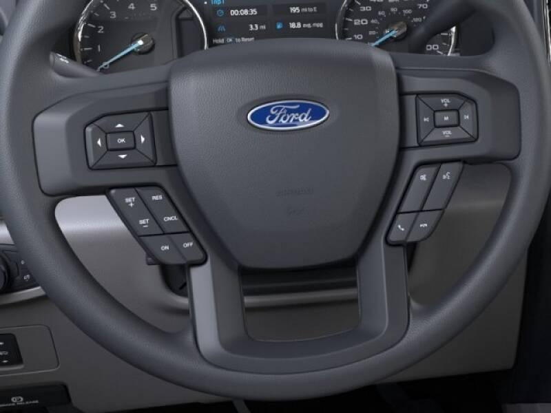 2020 Ford F-350 Super Duty (image 12)