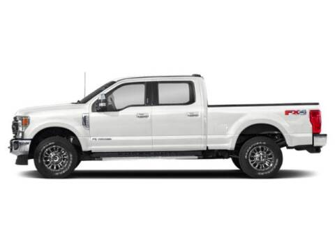 2020 Ford F-350 Super Duty for sale at Mac Haik Ford Lincoln in Georgetown TX