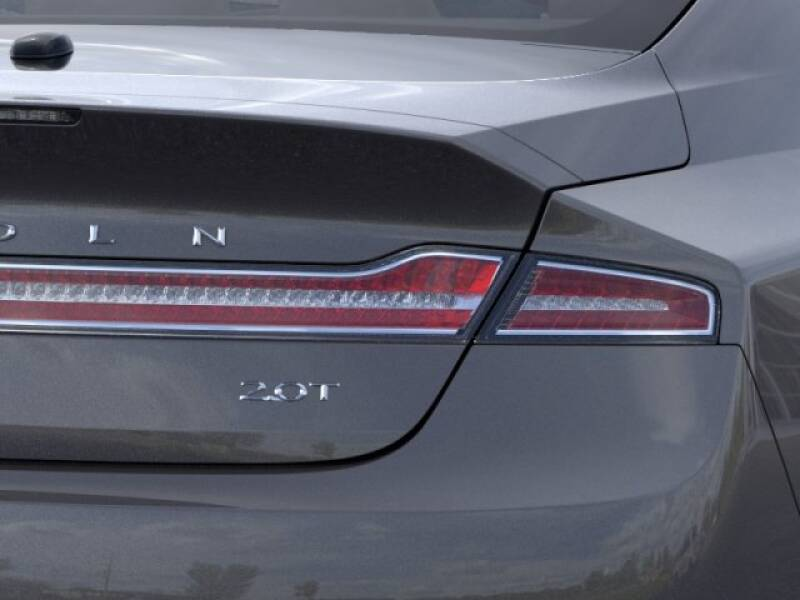 2020 Lincoln MKZ (image 21)