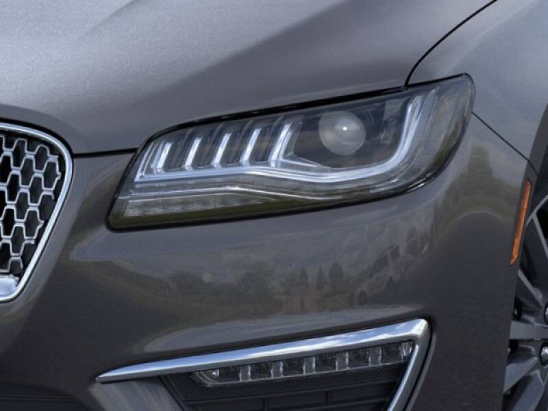 2020 Lincoln MKZ (image 18)