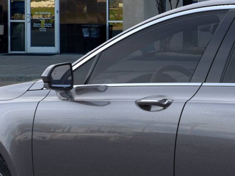 2020 Lincoln MKZ (image 20)