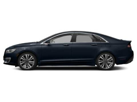 2020 Lincoln MKZ Reserve for sale at Mac Haik Ford Lincoln in Georgetown TX
