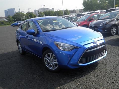 2018 Toyota Yaris iA for sale in Nashville, TN