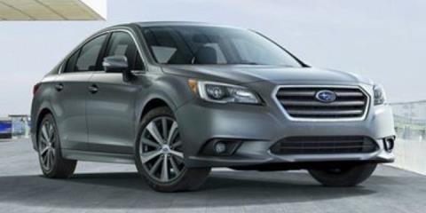 2016 Subaru Legacy for sale in Nashville, TN