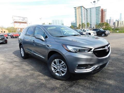 2019 Buick Enclave for sale in Nashville, TN
