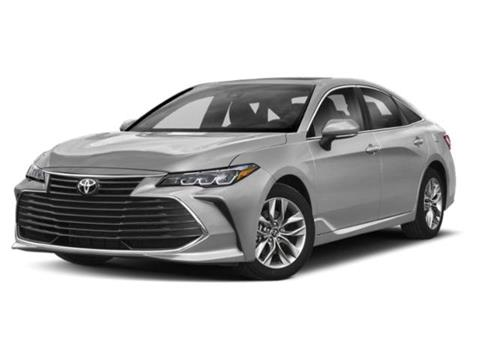 2019 Toyota Avalon for sale in Nashville, TN