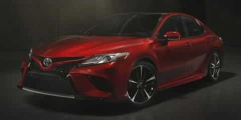 2019 Toyota Camry for sale in Nashville, TN