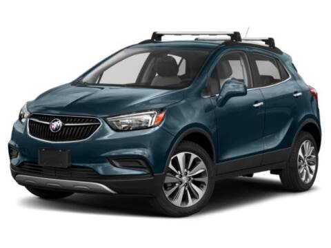 2020 Buick Encore for sale in Nashville, TN