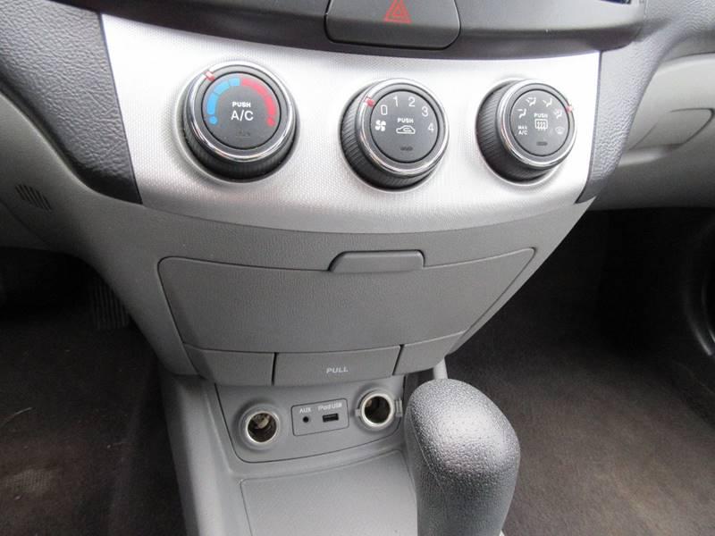 2009 Hyundai Elantra GLS 4dr Sedan - North Tonawanda NY