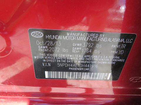Used hyundai elantra for sale in corpus christi tx for Oasis motors corpus christi