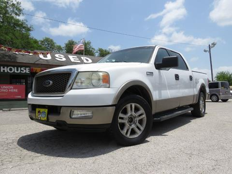 Ford For Sale In Corpus Christi Tx Oasis Motor Co