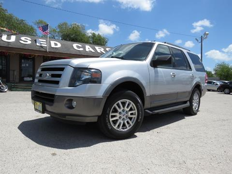 Cars For Sale in Corpus Christi, TX - OASIS MOTOR CO